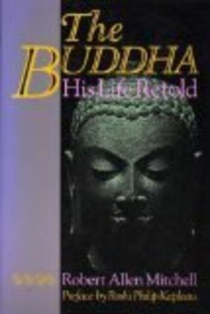 Buddha, The
