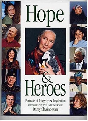 Hope and Heroes