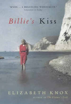 Billie's Kiss Import