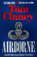 Airborne: A Guided Tour of an Airborne Task Force