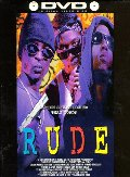 Rude [Import USA Zone 1]