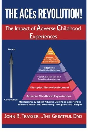 ACEs Revolution!: The Impact of Adverse Childhood Experiences, The