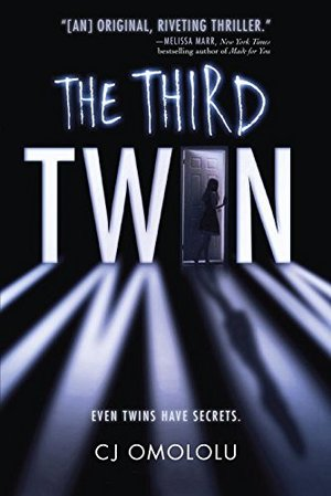 Third Twin, The