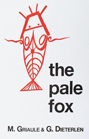 Pale Fox, The
