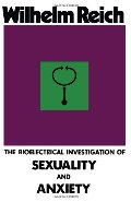 Bioelectrical Investigation of Sexuality and Anxiety, The