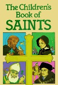 Children's Book of Saints, The