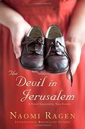 Devil in Jerusalem: A Novel, The