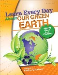 About Our Green Earth