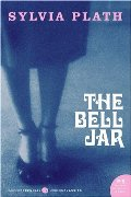 Bell Jar (P.S.), The