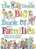 Great Big Book of Families, The