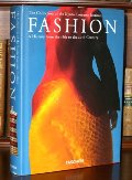 Fashion: A History from the 18th to the 20th Century (Collection from the Kyoto Costume Institute)