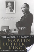 Autobiography of Martin Luther King, Jr., The