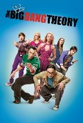 Big Bang Theory: The Complete Sixth Season [Blu-ray], The