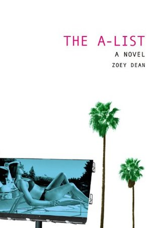 A-List: A Novel, The