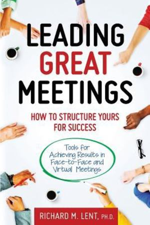 Leading Great Meetings