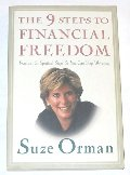 9 Steps to Financial Freedom: Practical and Spiritual Steps So You Can Stop Worrying, The