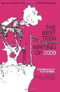 Best Teen Writing of 2006: Featuring work by Scholastic Art & Writing Award winners, The