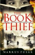 Book Thief (Definitions), The
