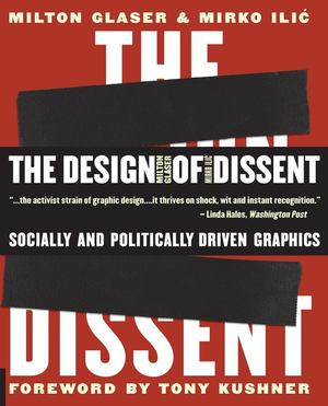 Design of Dissent, The