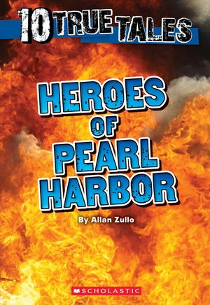 Heroes of Pearl Harbor