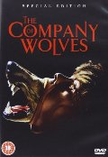 Company of Wolves (Special Edition) [DVD] [1984], The