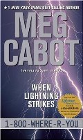 When Lightning Strikes (#1)