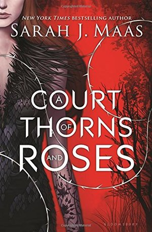 Court of Thorns and Roses, A