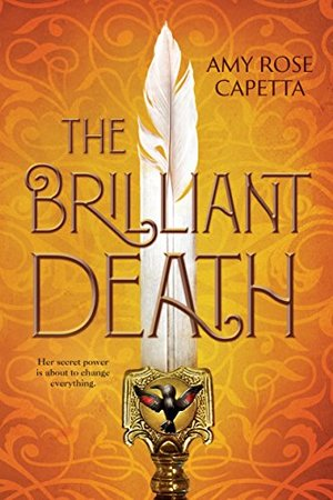 Brilliant Death, The