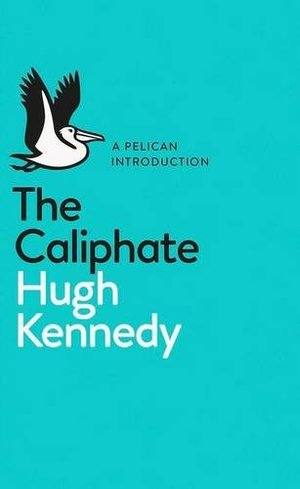 Caliphate, The