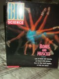 Bones and Muscles Big Book