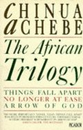 African Trilogy (Picador Books), The