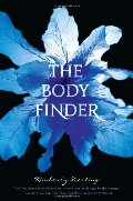 Body Finder, The