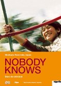 DARE MO SHIRANAI-NOBODY KNOWS