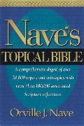 Nave's Topical Bible-KJV