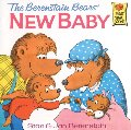 Berenstain Bears' New Baby, The