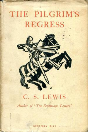 Pilgrim's Regress, The