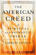 American Creed: A Spiritual and Patriotic Primer, The