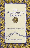 Alchemist's Journey: An Old System for a New Age, The