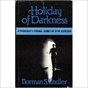 Holiday of Darkness