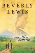 Brethren (Annie's People Series #3), The
