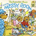 Berenstain Bears and the Messy Room, The
