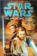 Approaching Storm (Star Wars), The