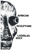 African Sculpture (African Art Art of Illustration)