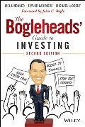 Bogleheads' Guide to Investing, The