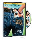 Sisterhood of the Traveling Pants (Widescreen Edition), The