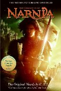 Chronicles of Narnia (7 Volumes in 1), The
