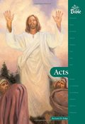 Acts (The People's Bible)