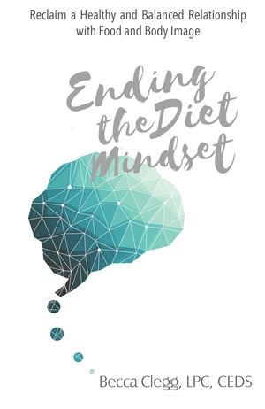 Ending the Diet Mindset