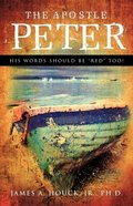 APOSTLE PETER, THE