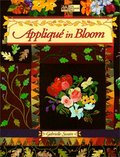 Applique in Bloom